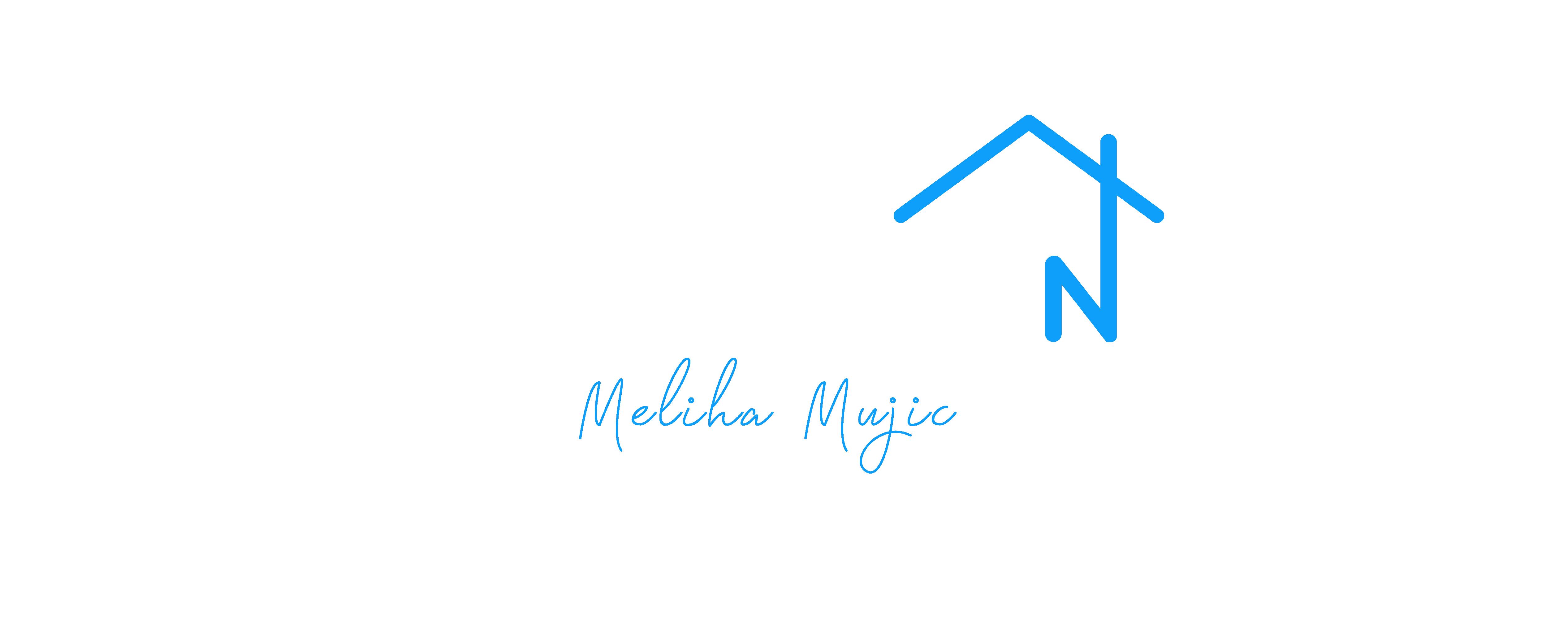 Ottobilien